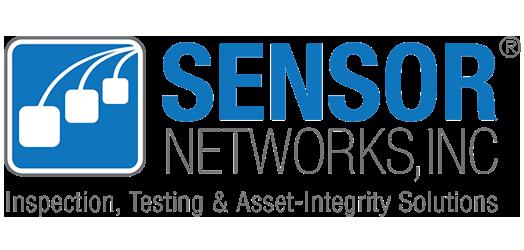 Sensor Networks, Inc