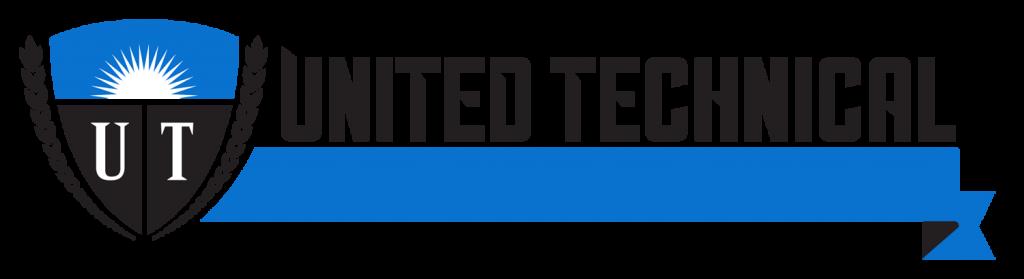 United Technical Inc