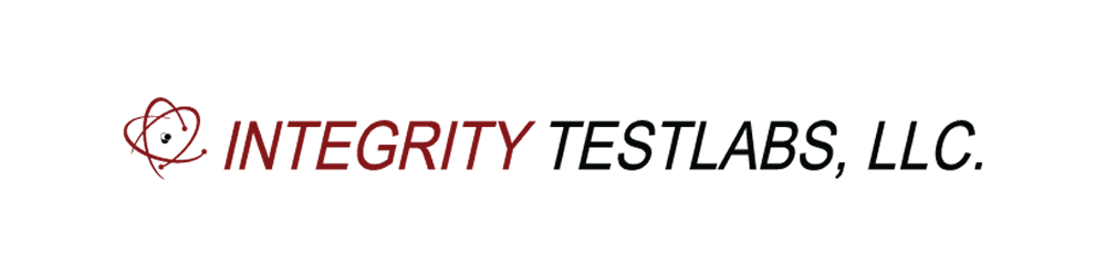 Integrity Testlabs, LLC