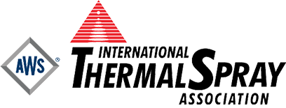 American Welding Society and International Thermal Spray Association