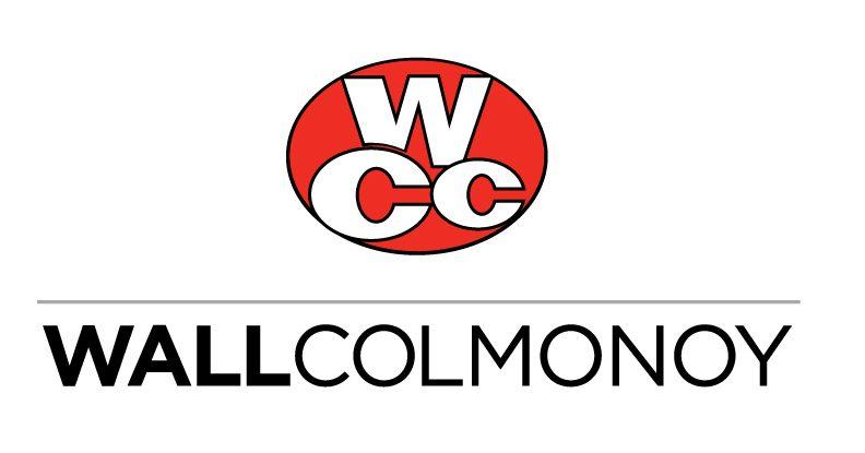 Wall Colmonoy