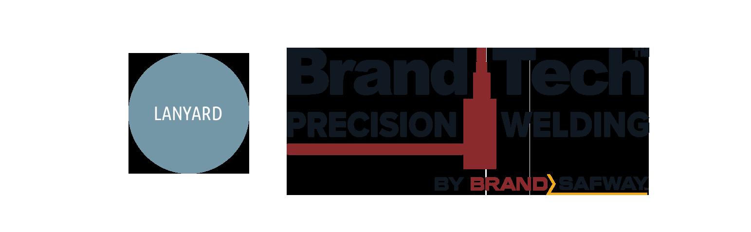 Brand Tech Precision Welding