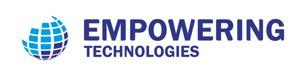Empowering Technologies