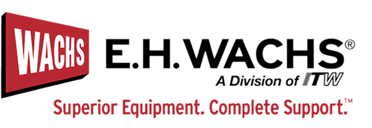 E.H. Wach's