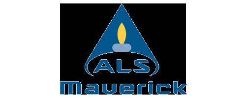 ALS Maverick Global