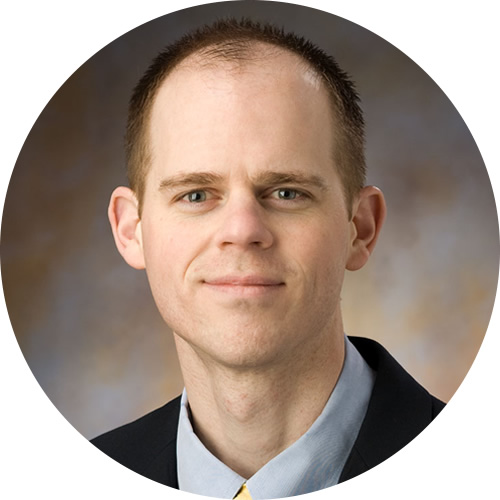 Brian Hazel - Technical Fellow at Pratt & Whitney