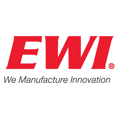 EWI - We Manufacture Innovation