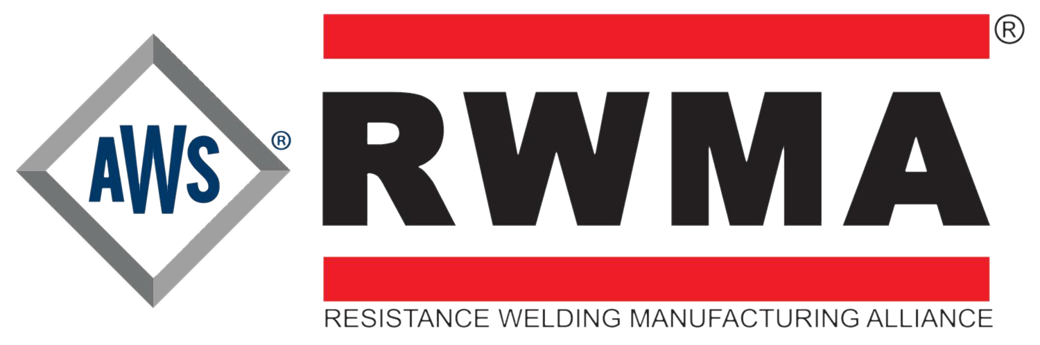 RWMA Annual Meeting
