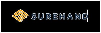 Surehand