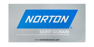 Norton / Saint-Gobain