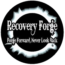 Recovery Forge