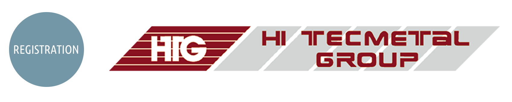 HTG - Hi Tecmetal Group