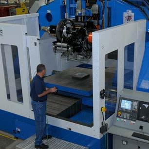 Ultrasonic Additive Manufacturing