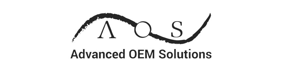 Advanced OEM Solutions