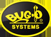 BugO Systems