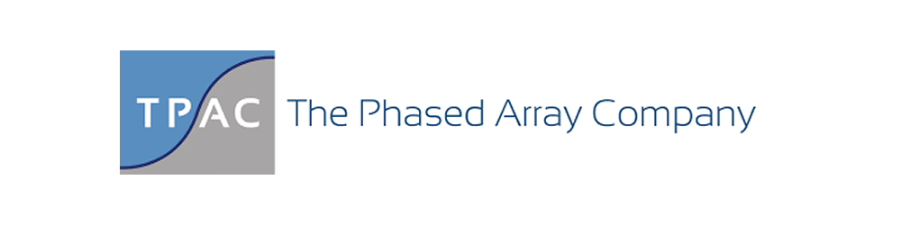 TPAC The Phased Array Company