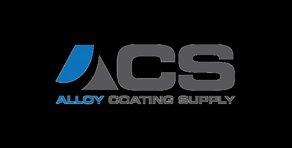 Alloy Coating Supply