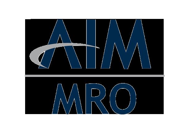 AIM MRO