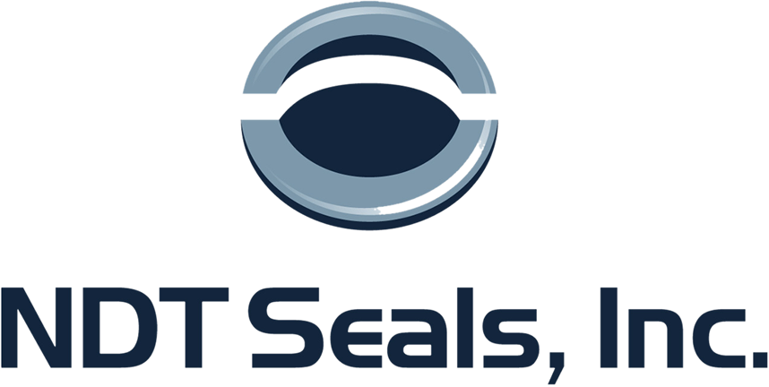 NDT Seals, Inc.