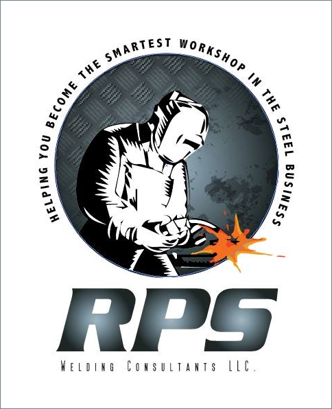 RPS Welding Consultants LLC