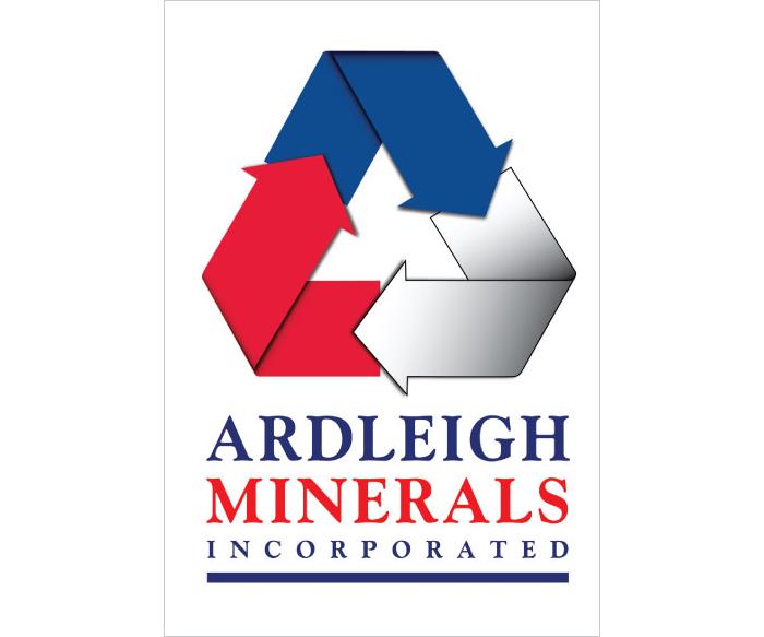 Ardleigh Minerals Inc.