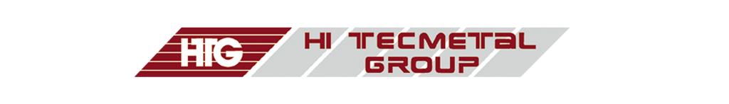 TecMetal Group