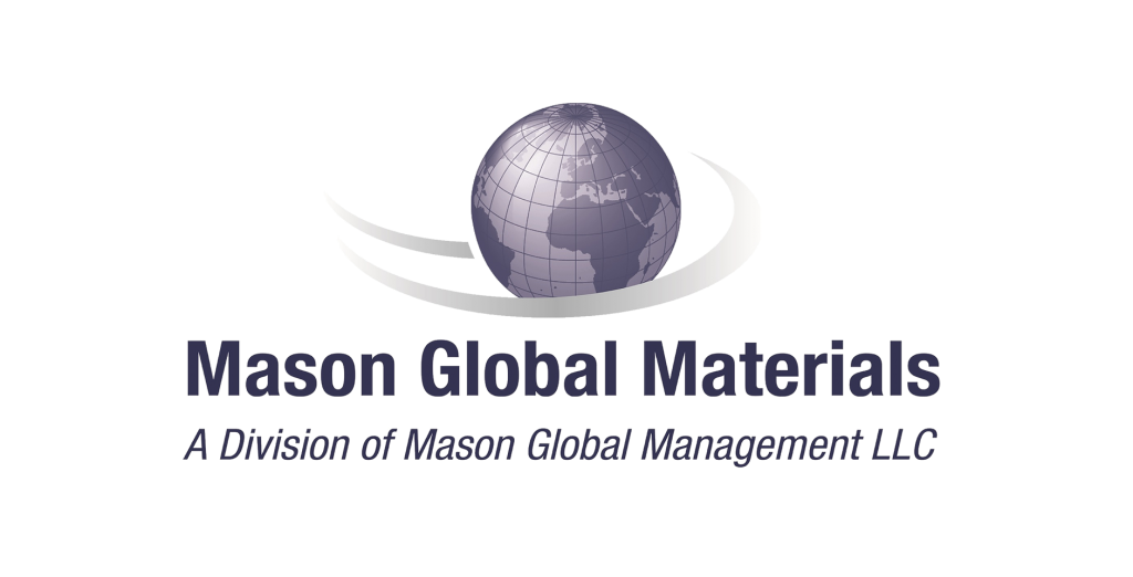 Mason Global