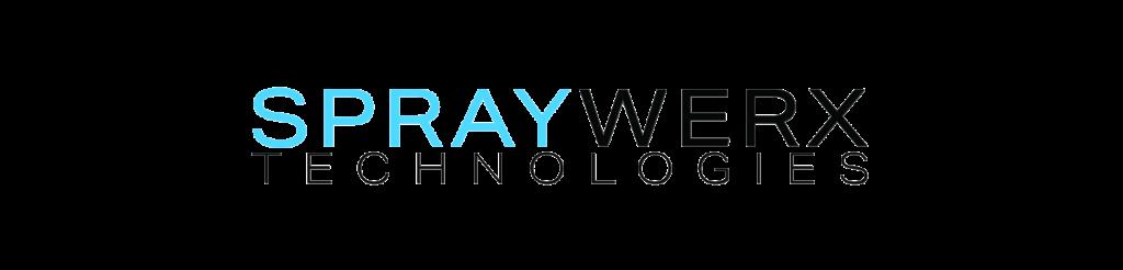 SprayWerx Technologies