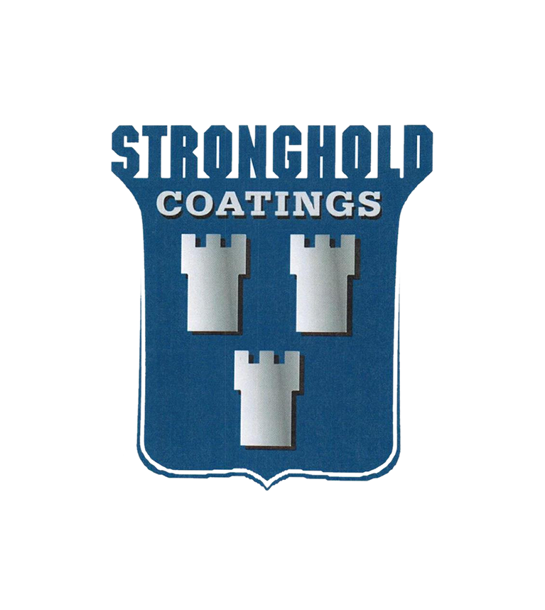 Stronghold Coatings
