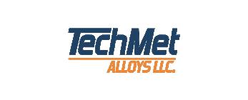 TechMet