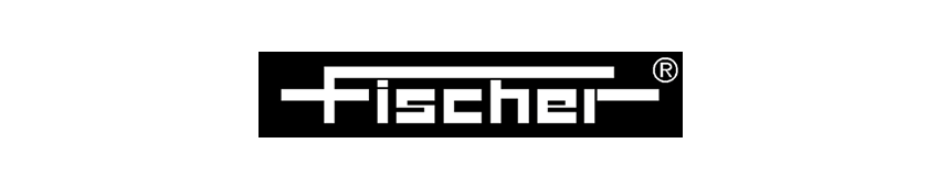 Fischer Technology