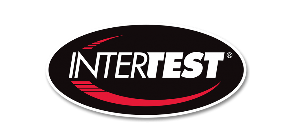 InterTest