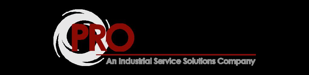 Pro Inspection Services