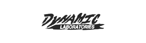 Dynamic Laboratories