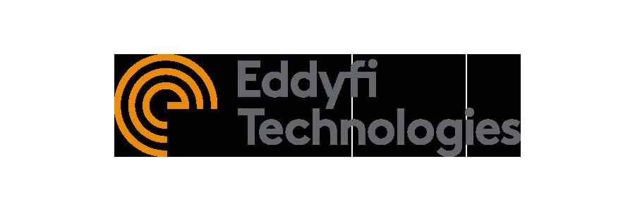 Eddy Fi Technologies