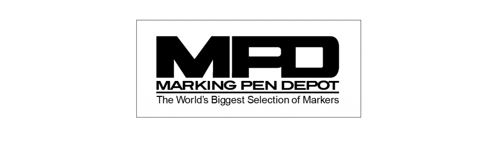Marking Pen Depot