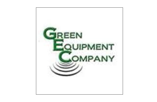 Green Equipment Company