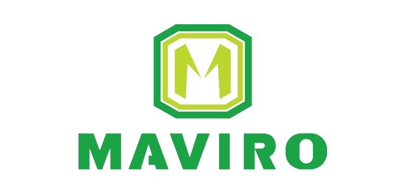 Maviro Inc