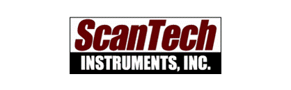 ScanTech Instruments, Inc.