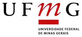 Universidad Federal de Mina Gerais Logo