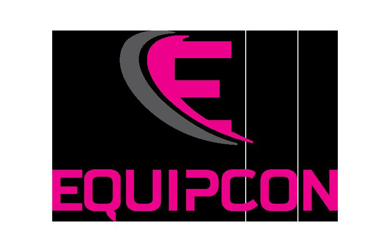 Equipcon