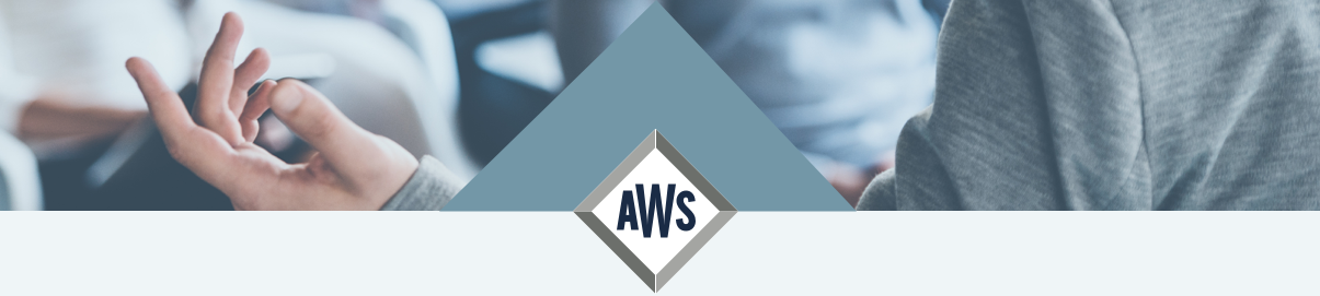AWS Instructor's Institute
