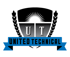 United Technical