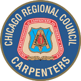 Chicago Regional Council