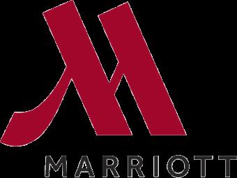 Marriott Detroit
