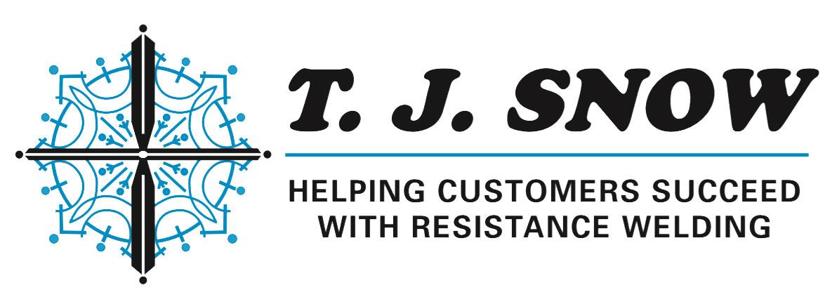 T.J. Snow Company