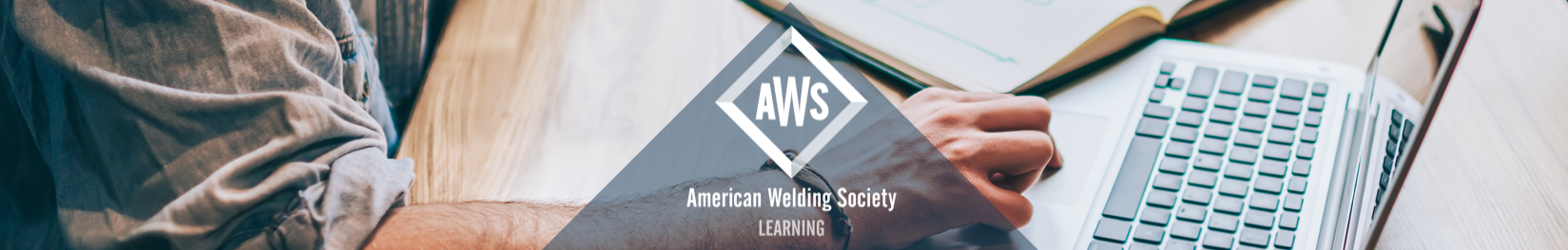 Become an AWS Exam Prep Instructor