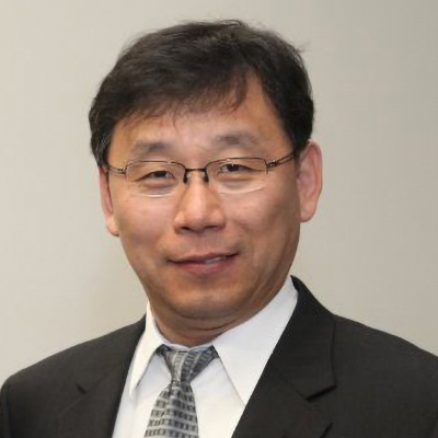 Zhili Feng
