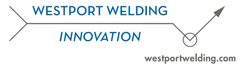 Westport Welding Innovation
