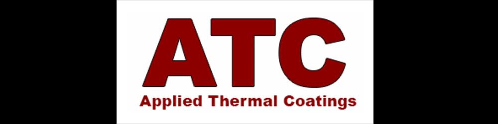 Applied Thermal Coatings